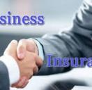 Ubezpieczenia dla biznesu w Irlandii